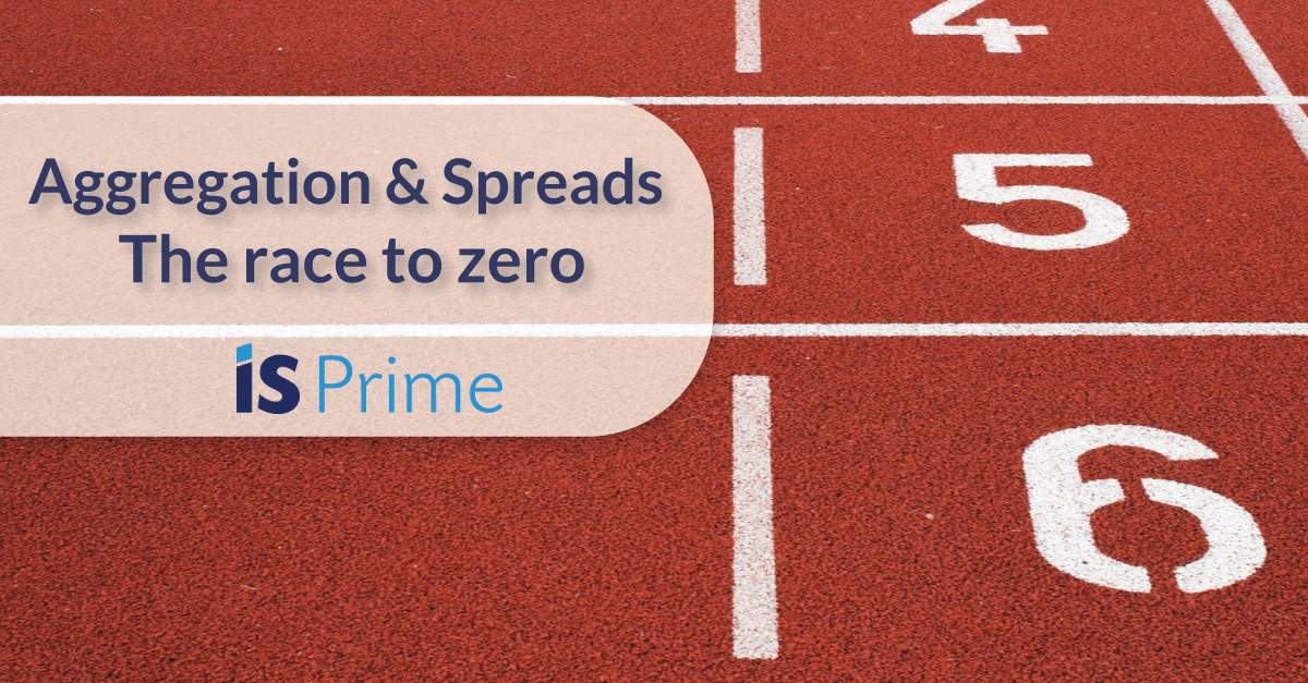 Aggregation-and-Spreads---The-race-to-zero