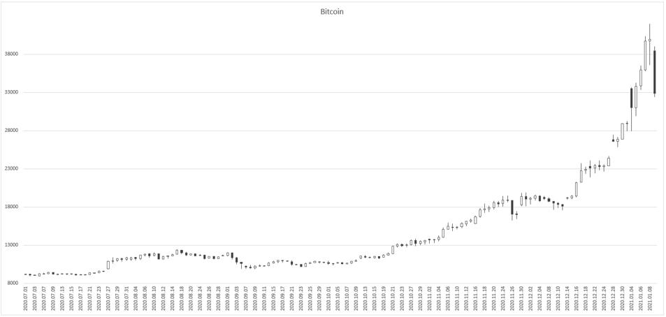 Bitcoin-Jan-11-2021-06-55-23-65-AM