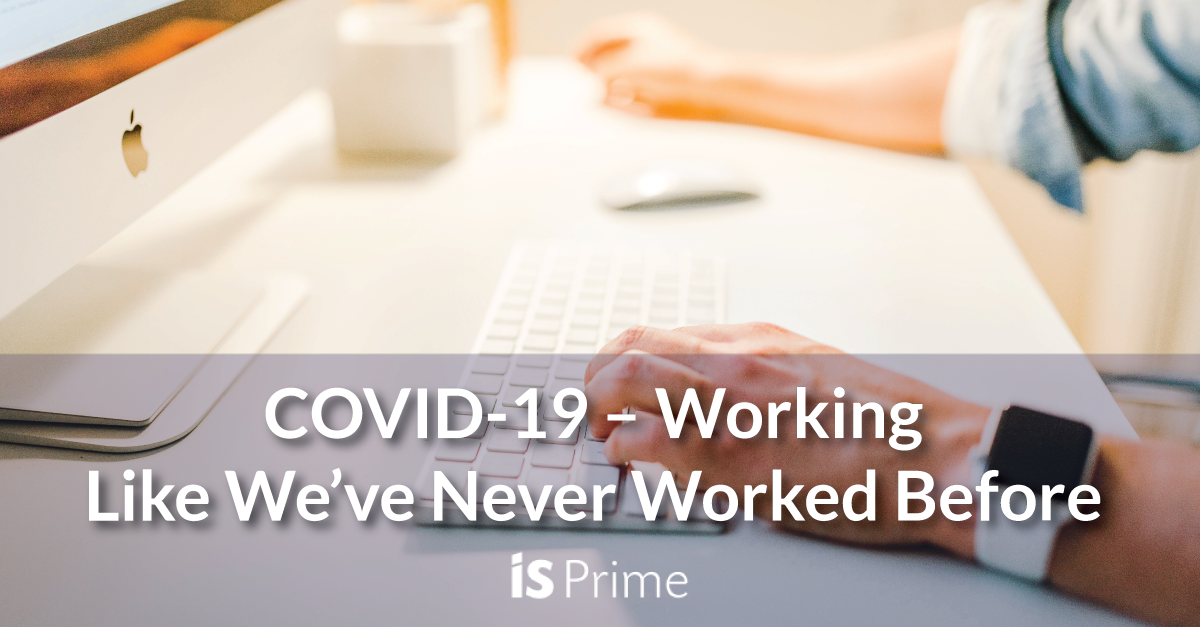 Covid-19-Working-Like-Weve-Never-Worked-Before