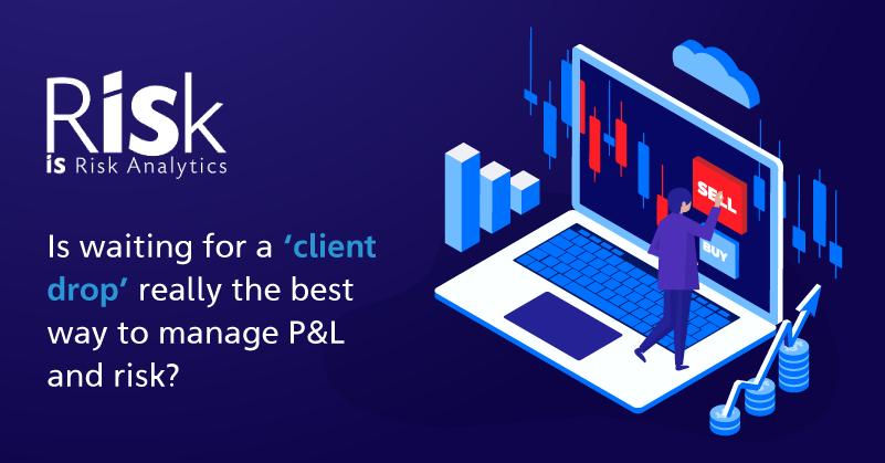 P&L-Risk-management