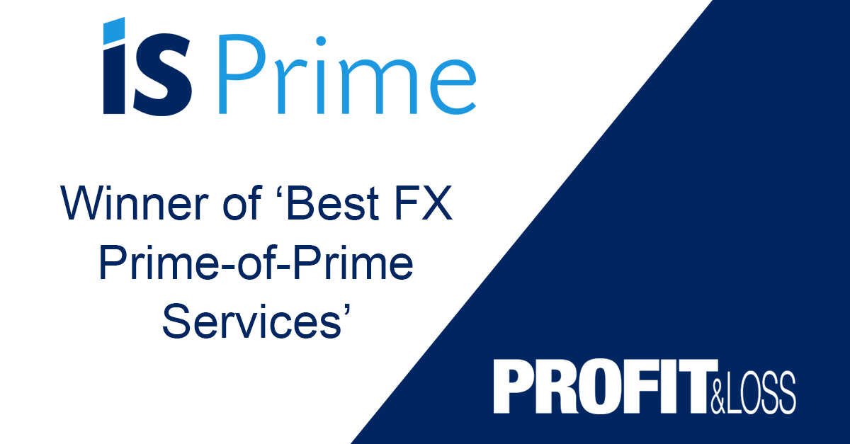 best prime of prime services