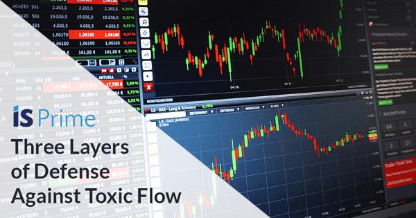 Toxic flow-V3