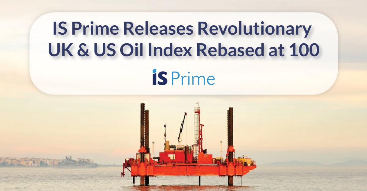 is-prime-releases-revolutionary-uk-and-us-oil-index-rebased-at-100-v2