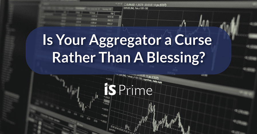 is-your-aggregator-a-curse-rather-than-a-blessing