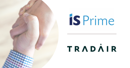 isprime-connects-to-tradair-for-price-distribution_v2