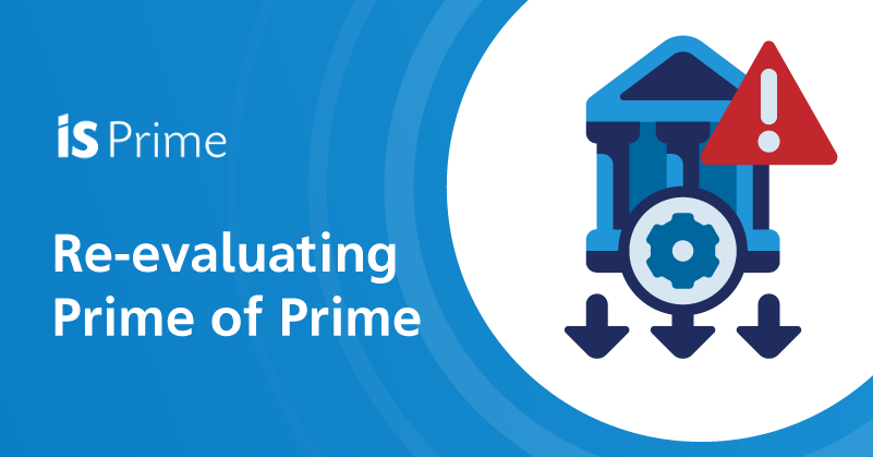 re-evaluating-prime-of-prime